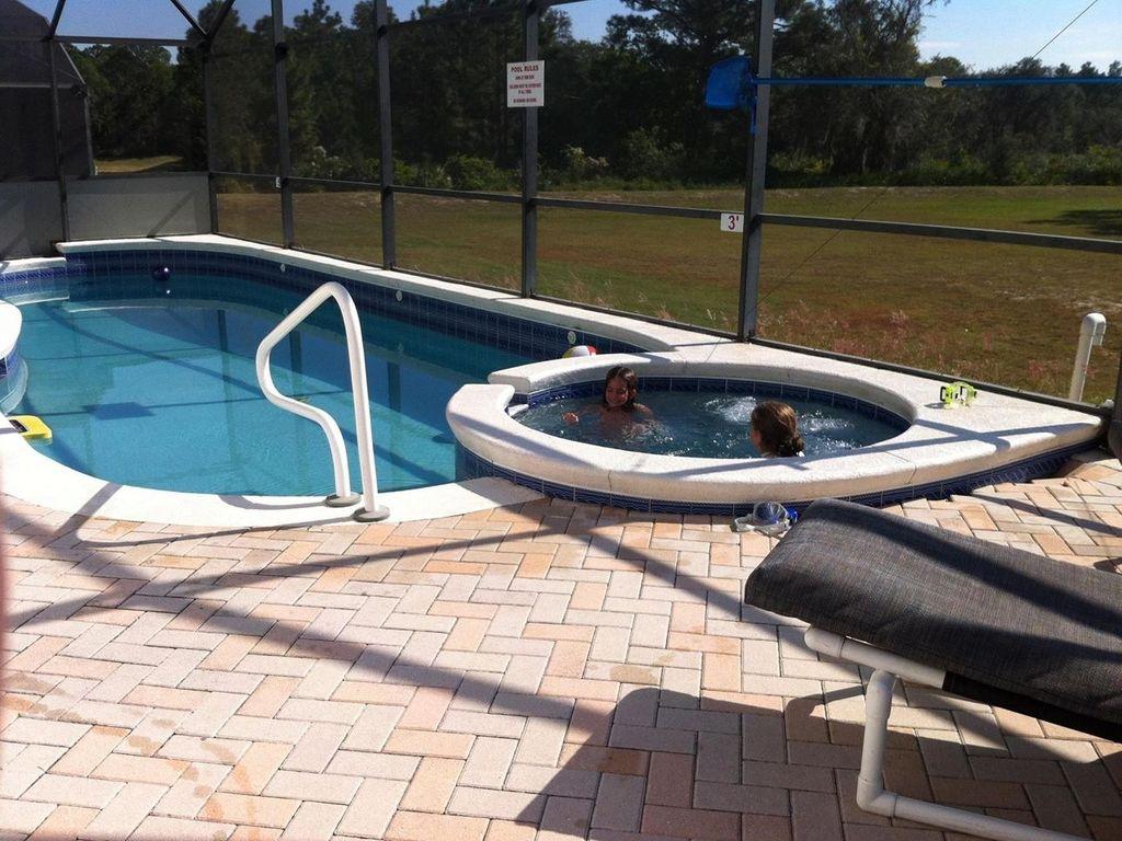 pool 2 (002).jpg