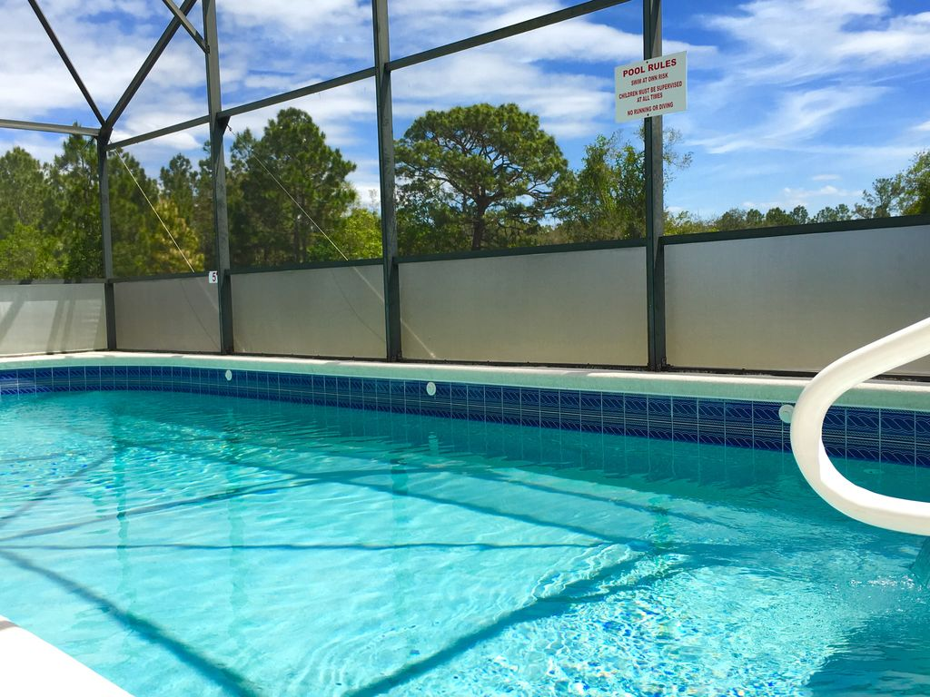 pool 3 (002).jpg