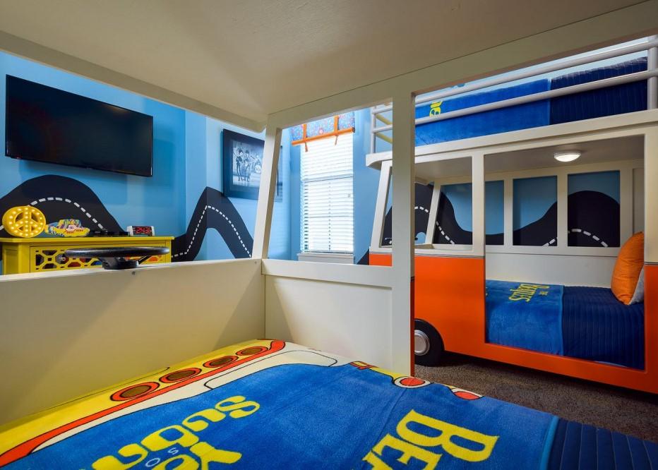 Bedroom 8-3.jpg