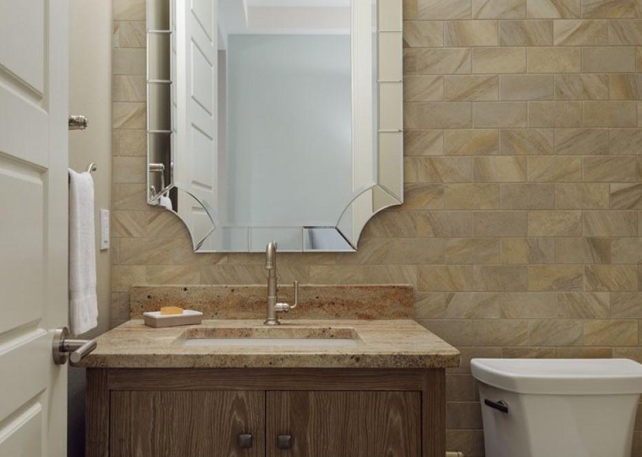 Half Bath 1.jpg