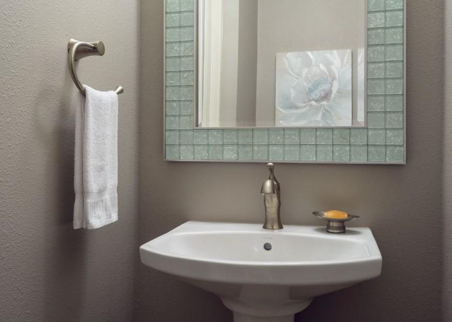Half Bath 2.jpg