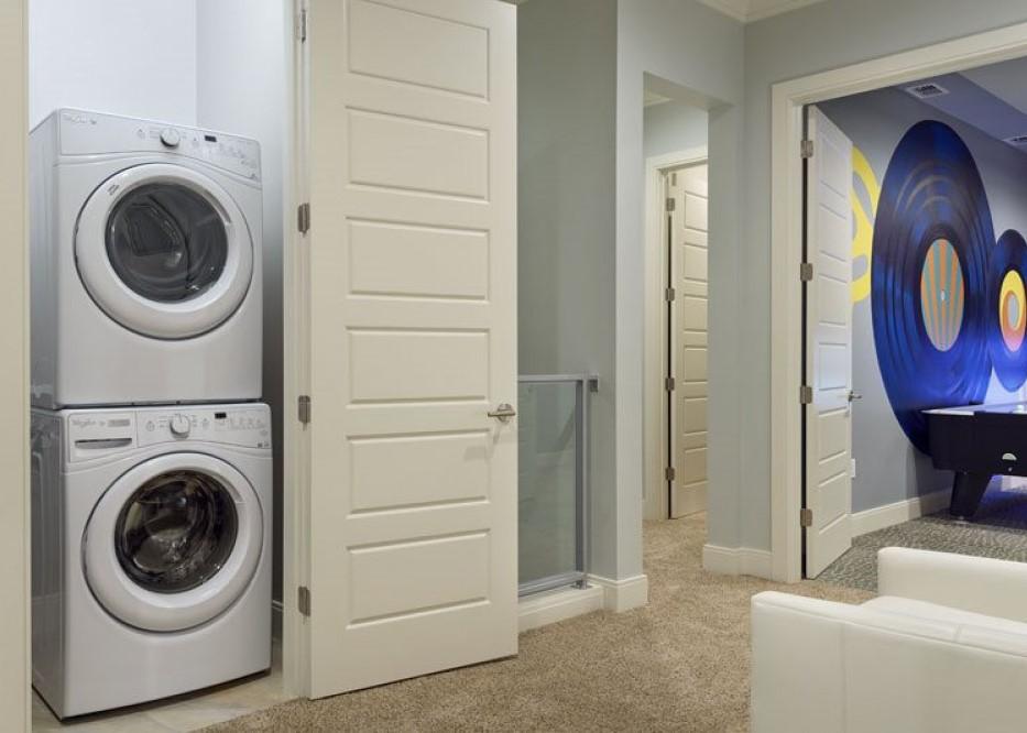 Laundry Up.jpg