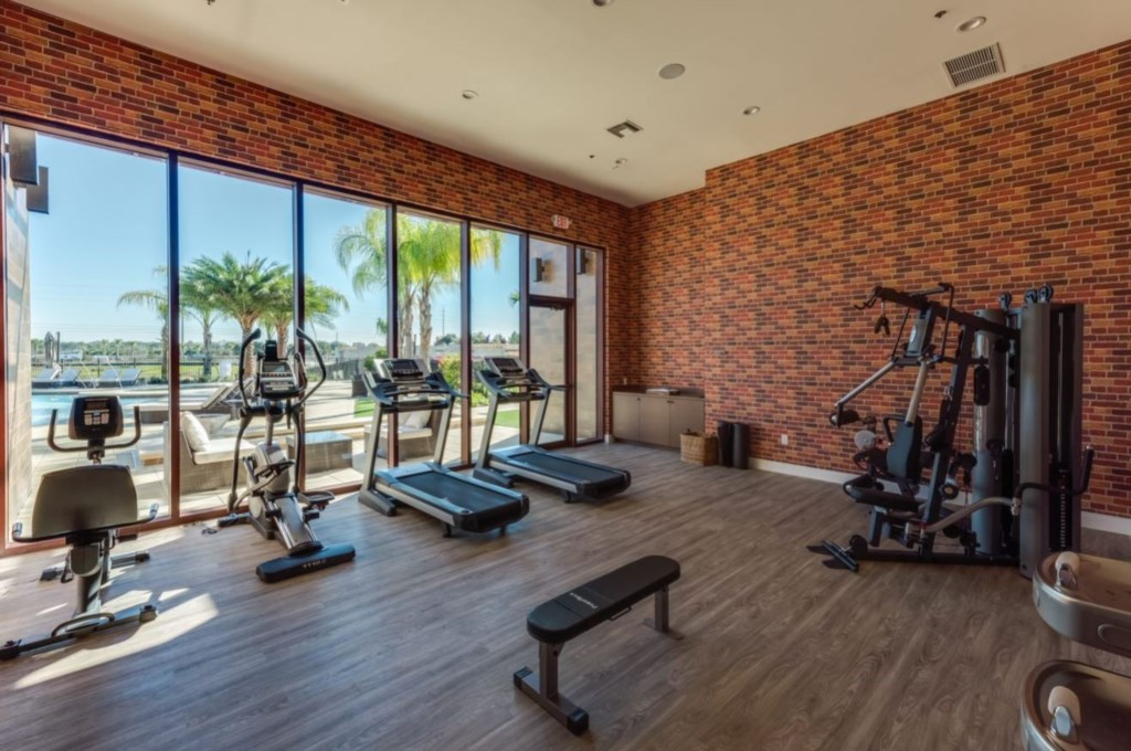 MVY Fitness Center2.JPG