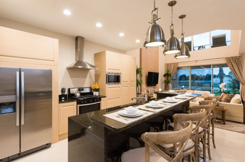 MVY Kitchen. Dining2.JPG
