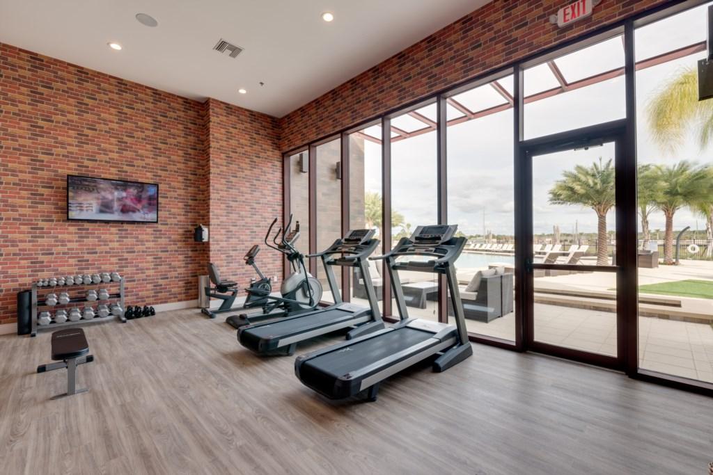 Fitnessroom4