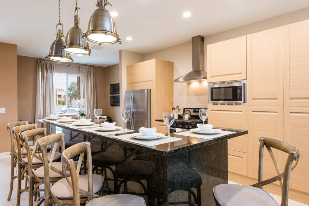 KitchenDiningroom02