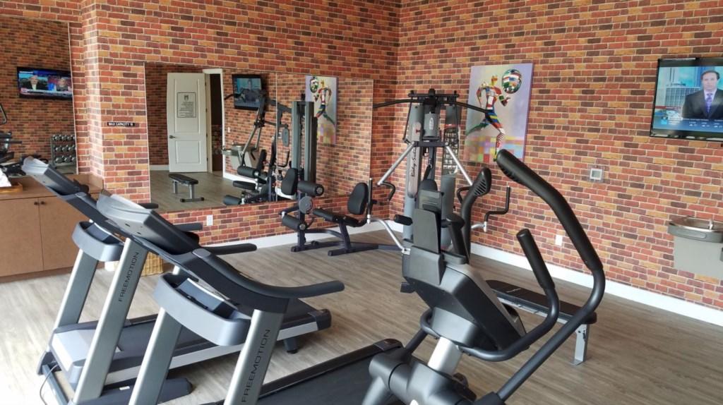 MVY Fitness Center.JPG