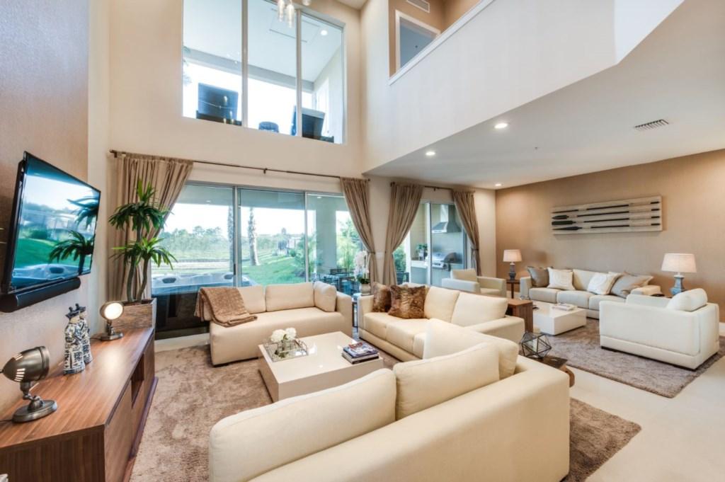 MVY Living Room.JPG