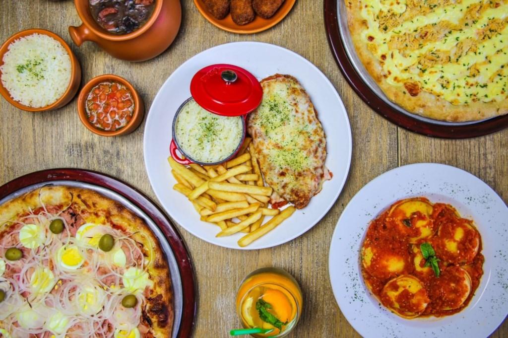 restaurant food1.JPG