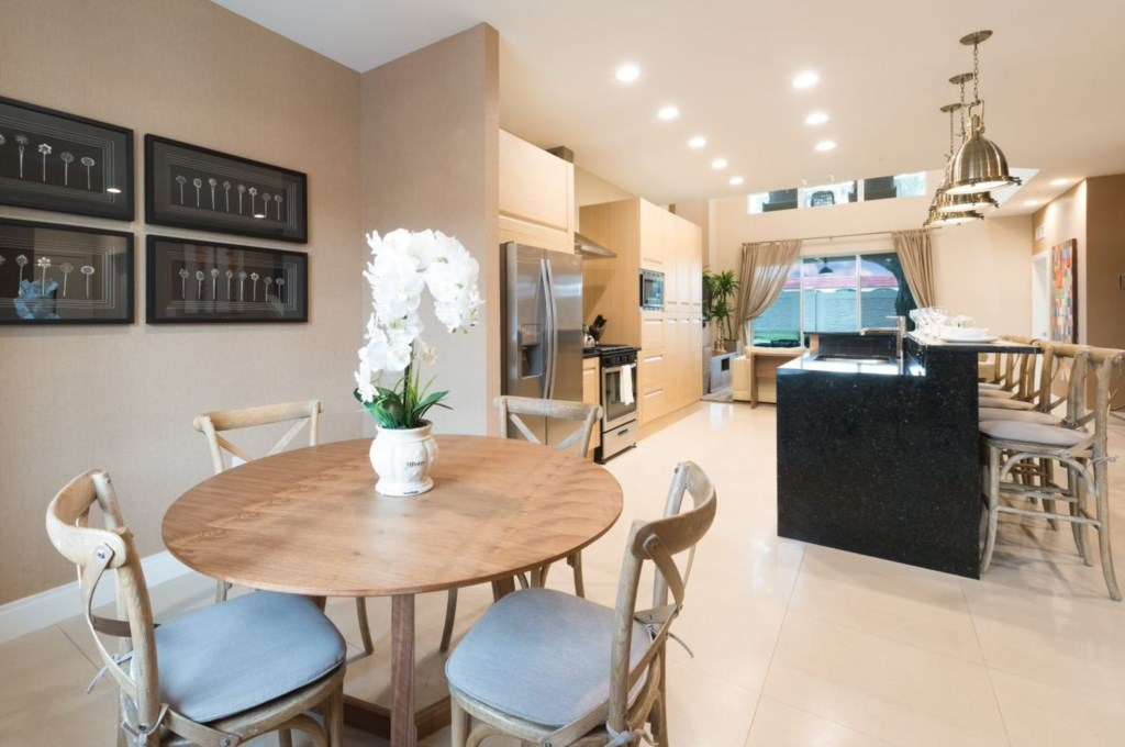MVY Kitchen. Dining.JPG