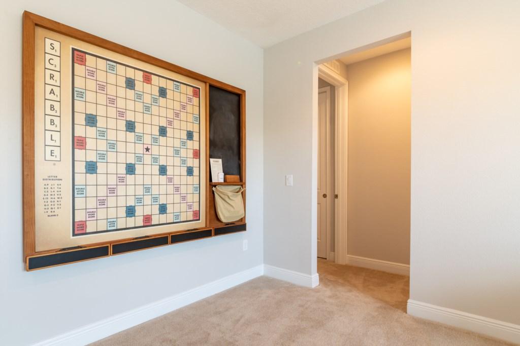 Game Room 2 (1) copy.jpg