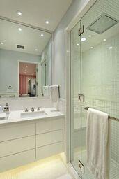 Guest Room Full Bath Room.jpeg