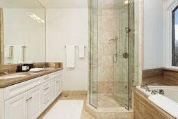 Guest Room King Bath.jpeg