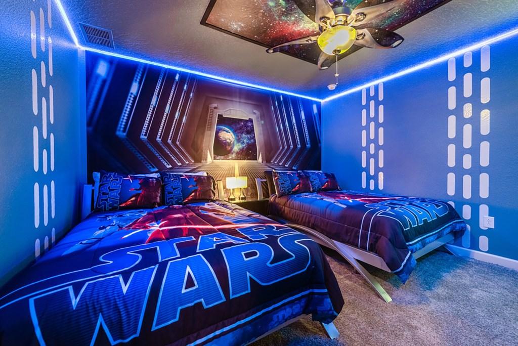 Star War Themed room.jpg