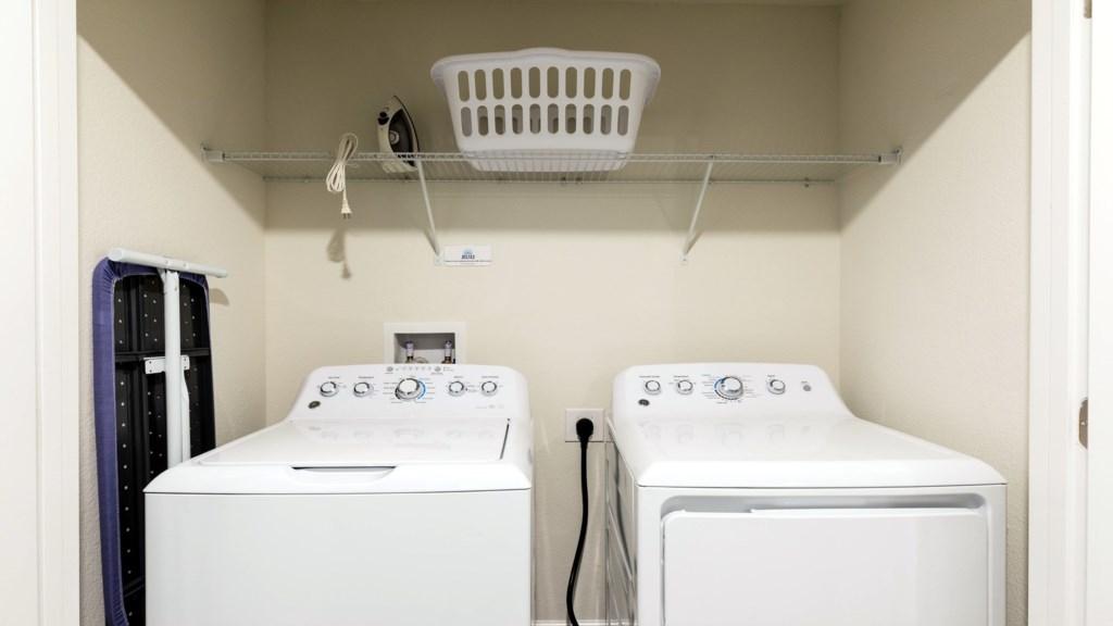 washerdryer.jpg