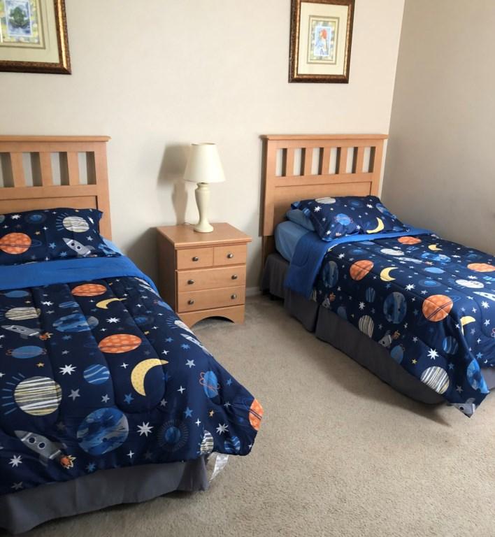441 CP 4th bedroom (2).jpg