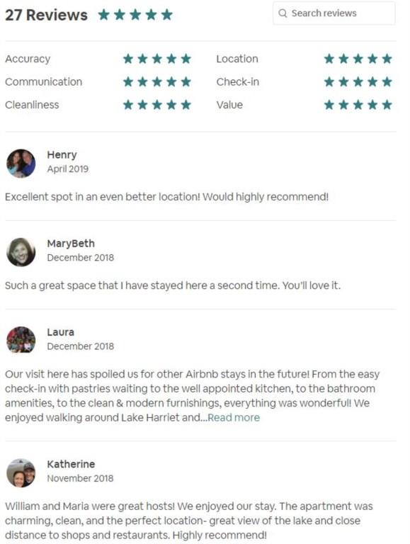 review 1.JPG