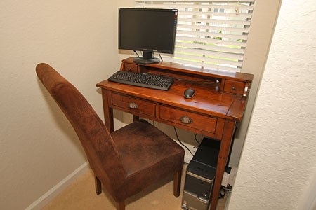 Computer and Desk.jpg