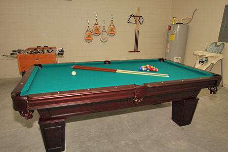 Games Room.jpg