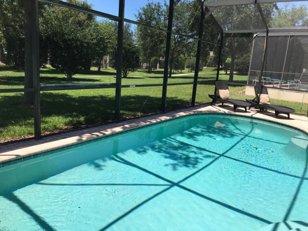 Pool and Deck 6.jpg