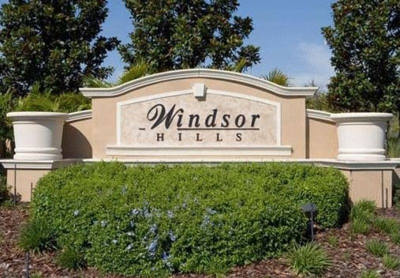 Windsor-Hills-Resort-Entrance.jpg
