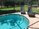 Pool and Deck 5.jpg