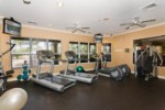 Windsor-Hills-fitness-center-2010-09-09.jpg