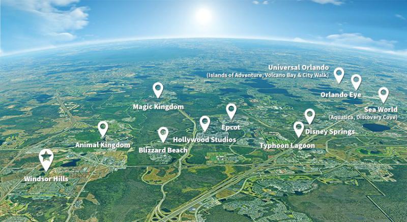 Windsor-Hills-Mapsm.jpg