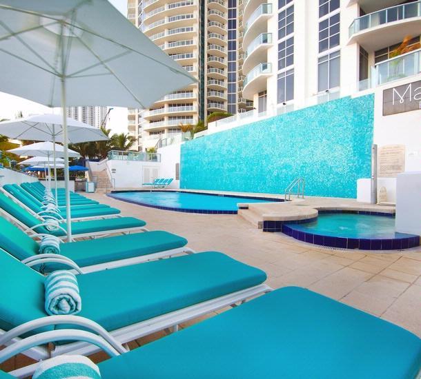 hotel-marenas-beach-resort-ex-le-meridien-sunny-isles-beach-servicios-22d3d2b
