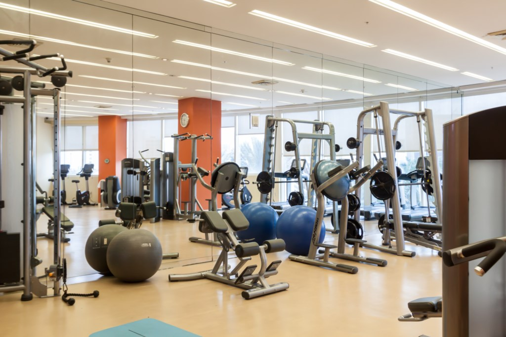 Inside Fitness Center HQ.jpg