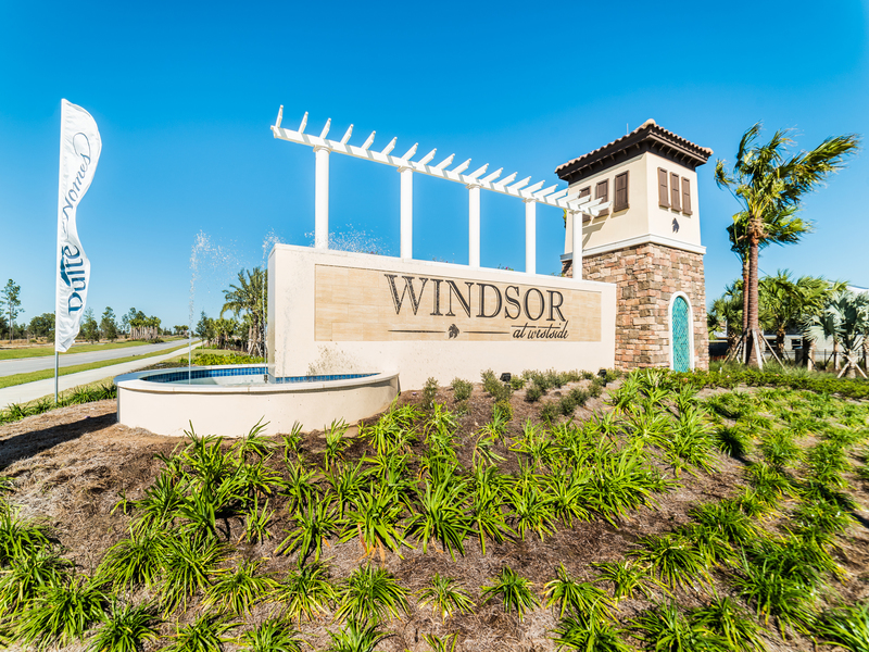 windsor_at_westside_01.jpg