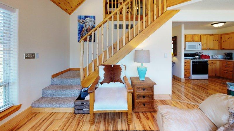 UurveysKoVk-Living_Room.jpg