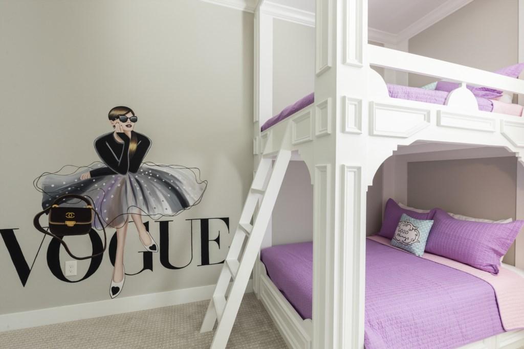 Bedroom5-6