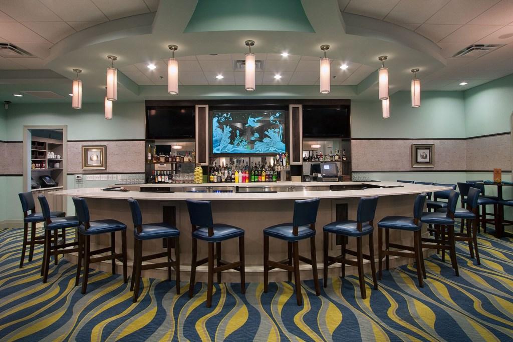 Oasis Bar.jpg