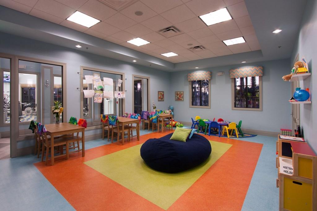 Oasis Kids Room.jpg