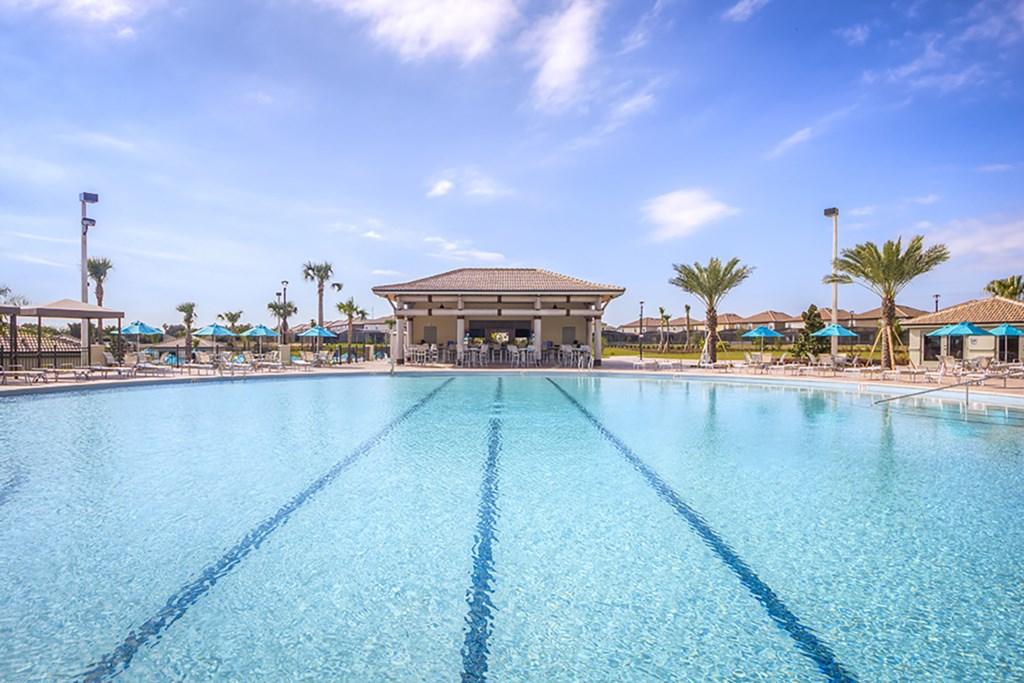 oasis - pool-1.jpg