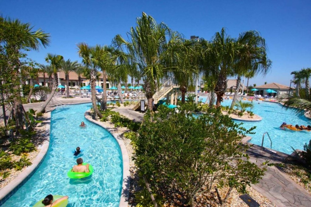 oasis club-lazy river.jpg