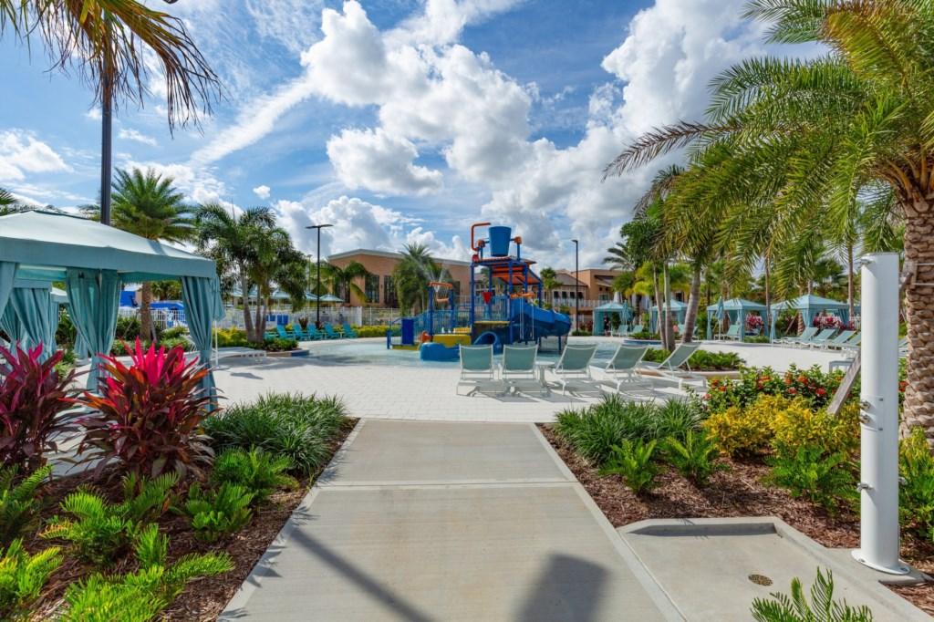 Master Vacation Homes Solara Resort (15).jpg