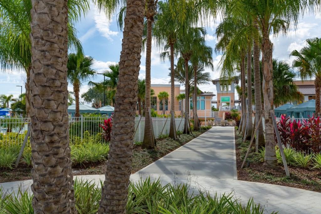Master Vacation Homes Solara Resort (20).jpg