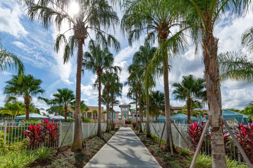Master Vacation Homes Solara Resort (21).jpg