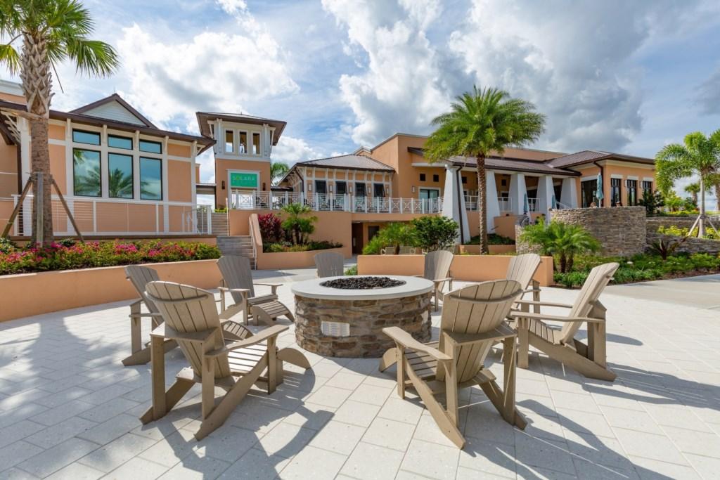 Master Vacation Homes Solara Resort (23).jpg