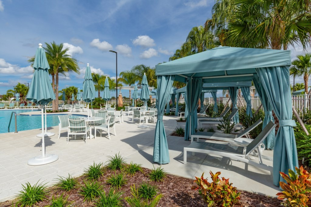 Master Vacation Homes Solara Resort (24).jpg