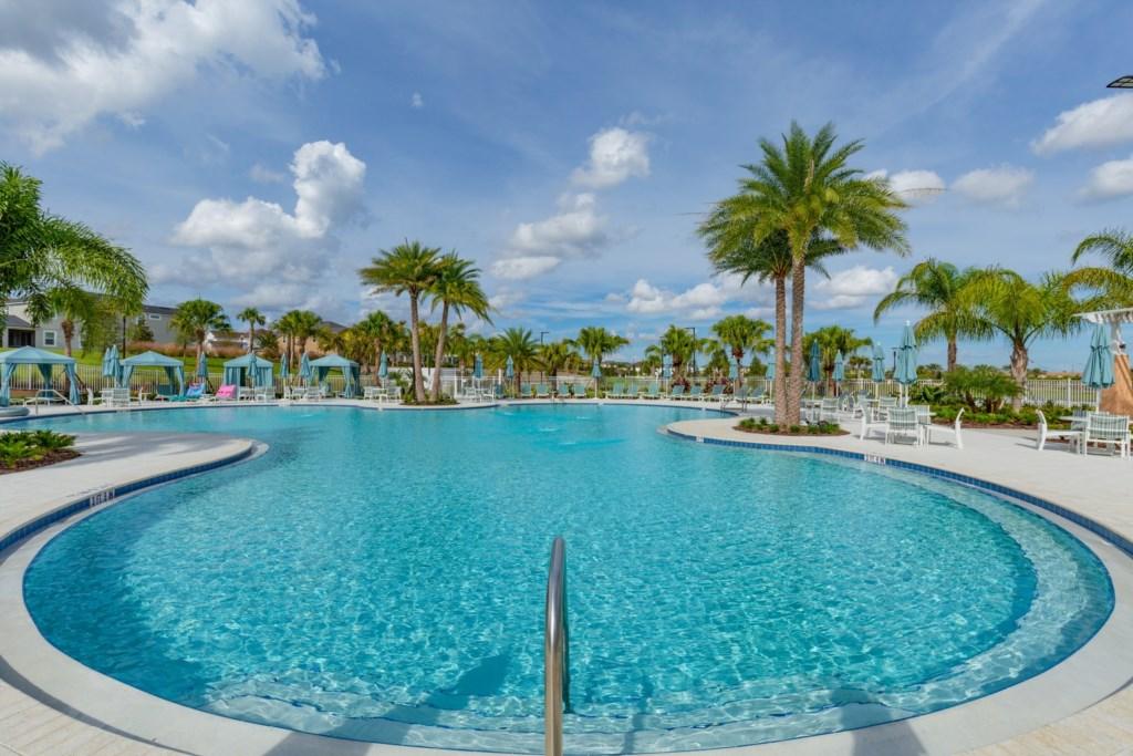 Master Vacation Homes Solara Resort (25).jpg