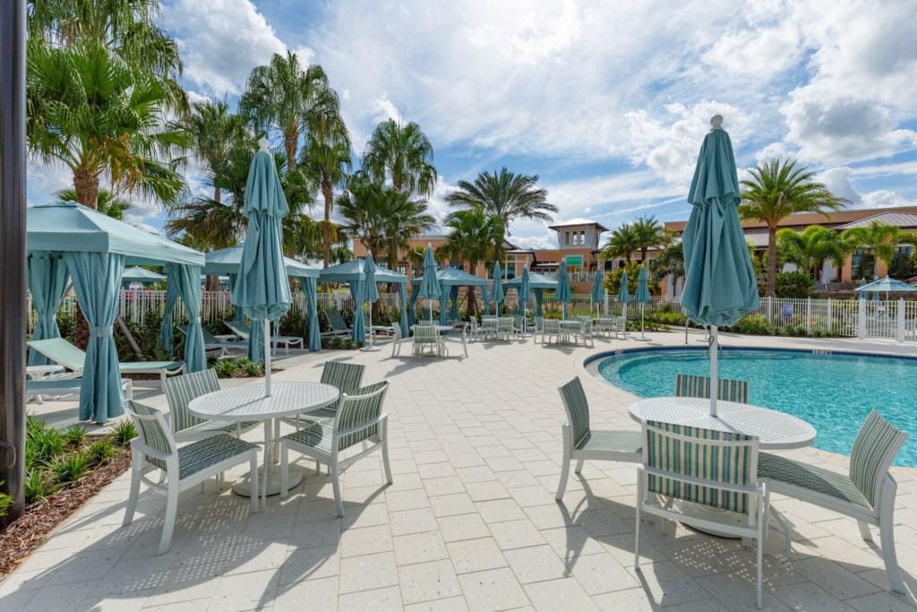 Master Vacation Homes Solara Resort (27).jpg