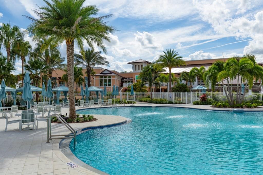 Master Vacation Homes Solara Resort (28).jpg