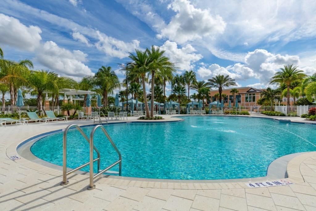 Master Vacation Homes Solara Resort (29).jpg