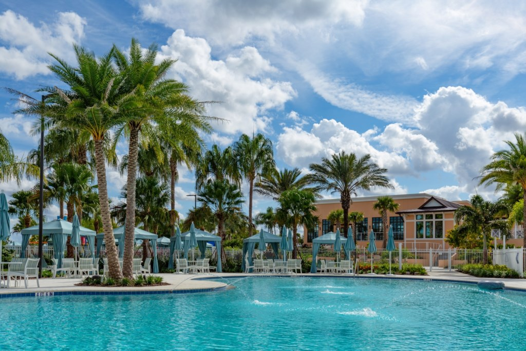 Master Vacation Homes Solara Resort (30).jpg