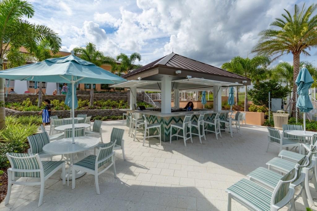 Master Vacation Homes Solara Resort (31).jpg