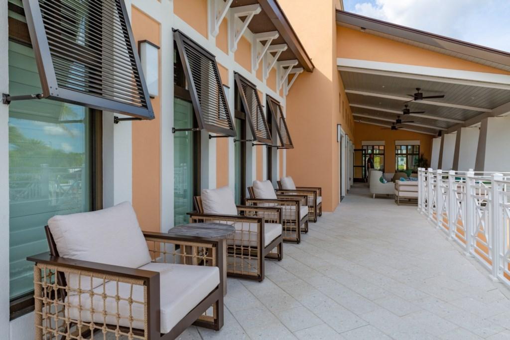 Master Vacation Homes Solara Resort (32).jpg