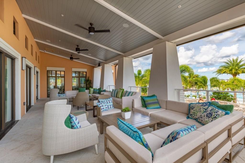 Master Vacation Homes Solara Resort (33).jpg